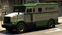 Securicar-GTAIV-front