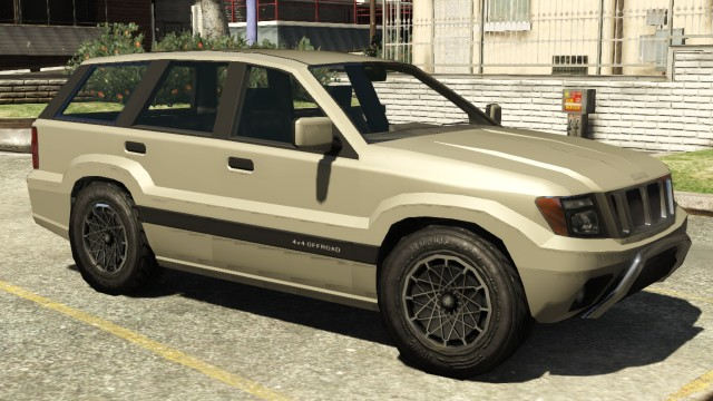 File:CanisSeminole-Side-GTAV.png