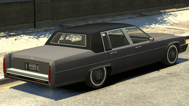 File:Emperor-GTAIV-rear.png