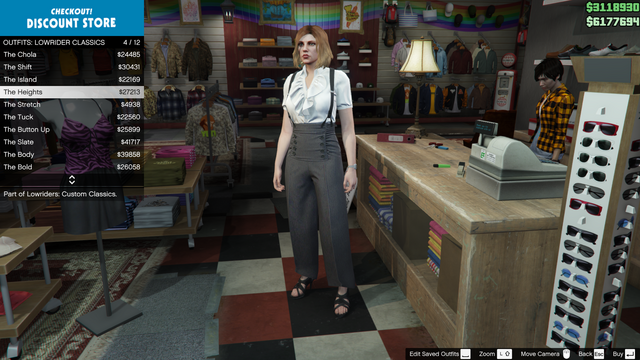 File:FreemodeFemale-LowriderClassicsOutfits4-GTAO.png