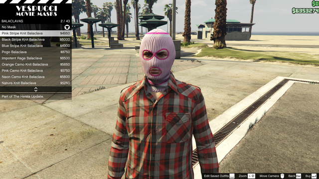 File:FreemodeMale-Balaclavas1-GTAO.png