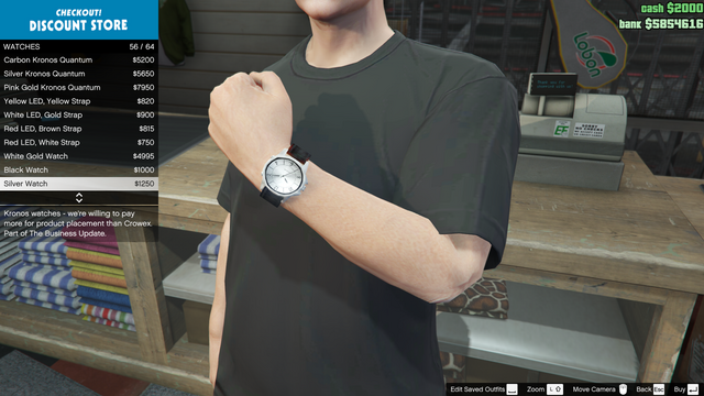 File:FreemodeMale-Watches55-GTAO.png