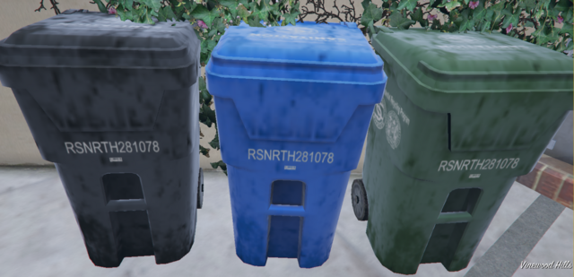 File:LSDS-Bins-GTAV-Easter-Egg.png