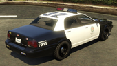 PoliceCruiser-GTAV-Rear-Stanier