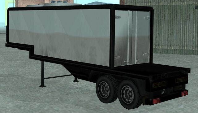 File:ArticulatedTrailer-GTASA-artict3-rear.jpg