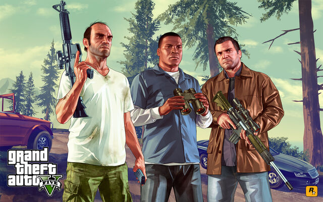 File:Artwork-Hunting-GTAV.jpg