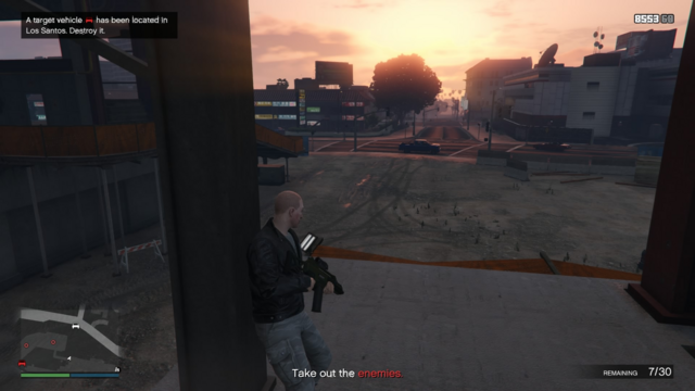 File:Destroy Target Vehicle GTAVe Message.png