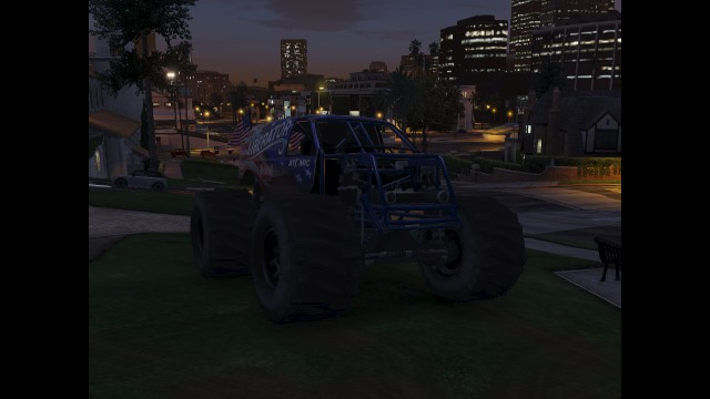File:Liberator-GTAV-Uncovered.jpg