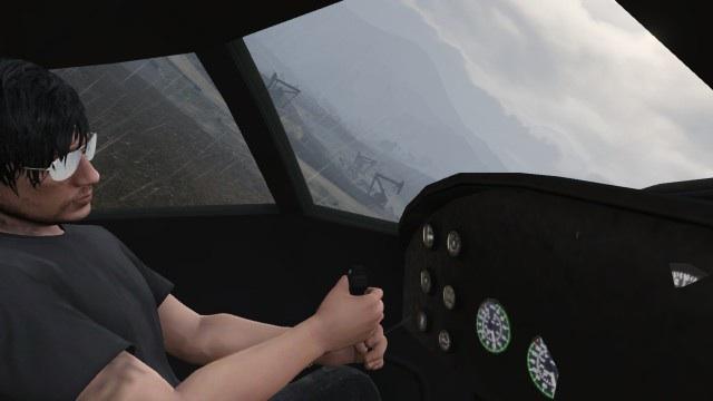File:Luxor-GTAV-pilot.jpg