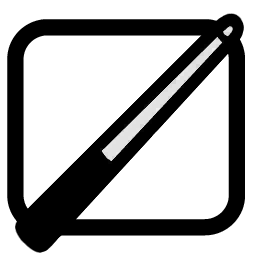 File:Poolcue-GTASA-Icon.png