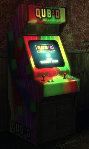 File:QUB3D-GTA4-cabinet.jpg