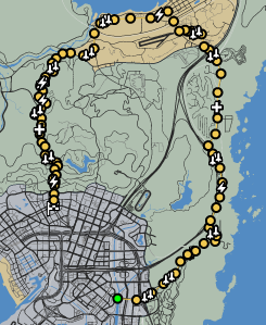 File:Thrusting Motion GTAO Race Map.png