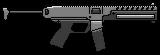 File:CombatPDW-GTAV-HUD.png