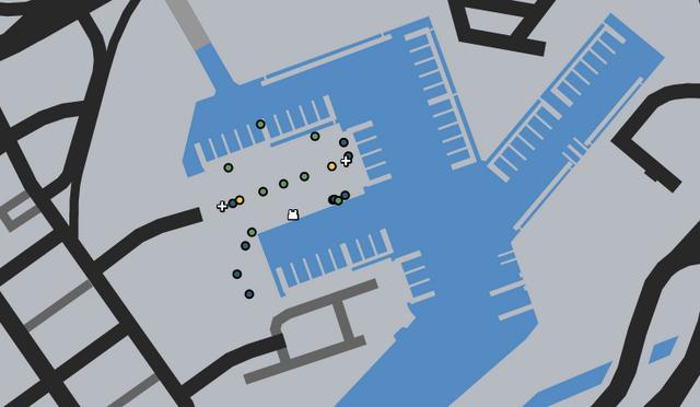 File:Condo-monium Capture-Contend GTAO Map.png