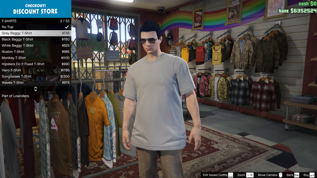 File:FreemodeMale-TShirts1-GTAO.png