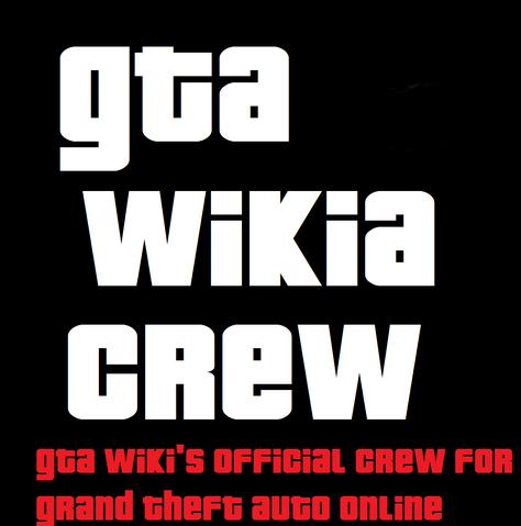 File:Full-GTA-Wikia-Crew-Logo.png