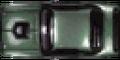 LeBonham-GTA1.png