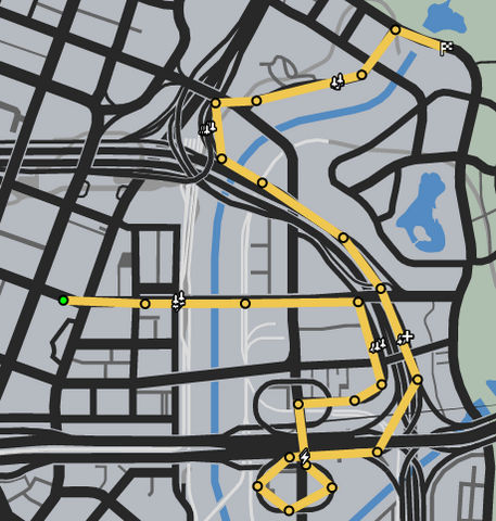 File:Lost And Found GTAO Race Map.png
