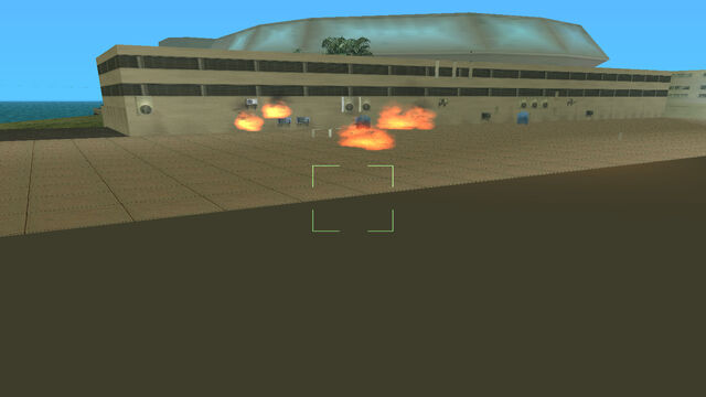 File:LoveFistConcertHall-GTAVC-flames.jpg