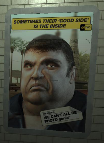 File:Subway poster1-GTAIV.png