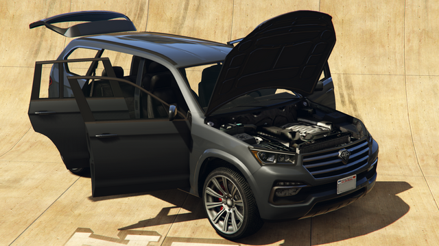 File:XLS-GTAO-Open.png