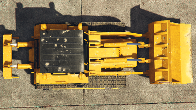 File:Dozer-GTAV-Top.png