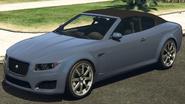 FelonGTUp-GTAV-front