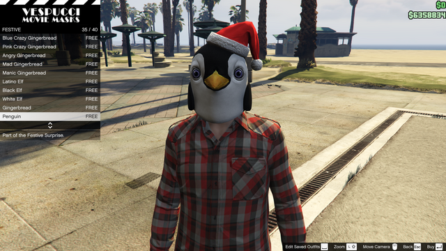 File:FreemodeMale-FestiveMasks34-GTAO.png