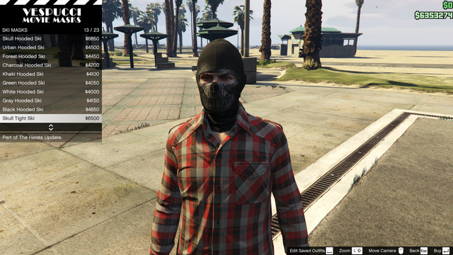 File:FreemodeMale-SkiMasks12-GTAO.png