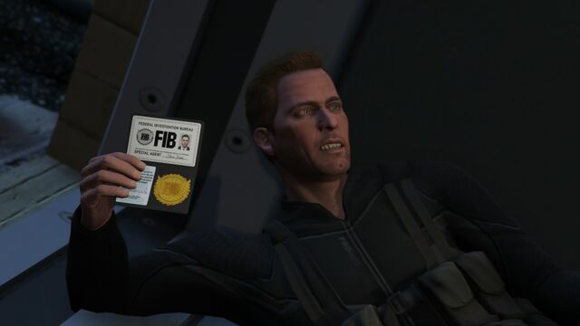 File:Grand Theft Auto V 20141214213158.jpg