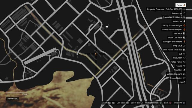 File:Spaceship Parts GTAVe 07 Grapeseed Cow-Farm Map.jpg