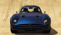 StirlingGT-GTAV-Front