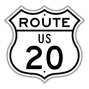 File:US Route 20 Shield.png