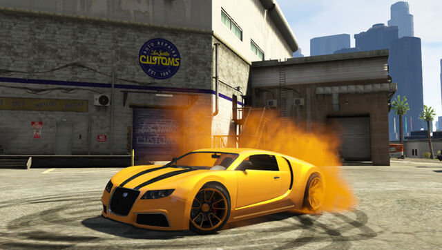 File:Adder-GTAV-drift.jpg
