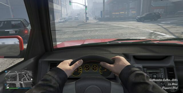 File:Baller-GTAV-Dashboard.jpg