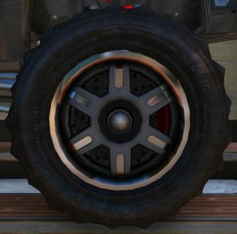 File:Challenger-offroad-wheels-gtav.png