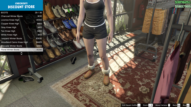 File:FreemodeFemale-Boots28-GTAO.png