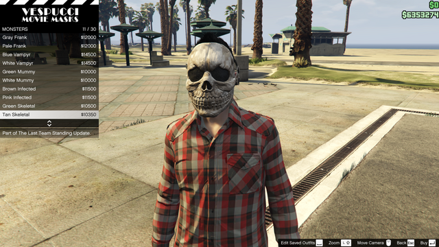 File:FreemodeMale-Monsters10-GTAO.png