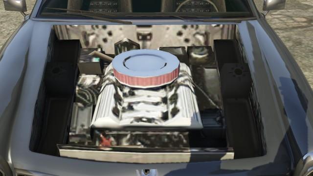File:Glendale-Benefactor-engine-front-gtav.jpg