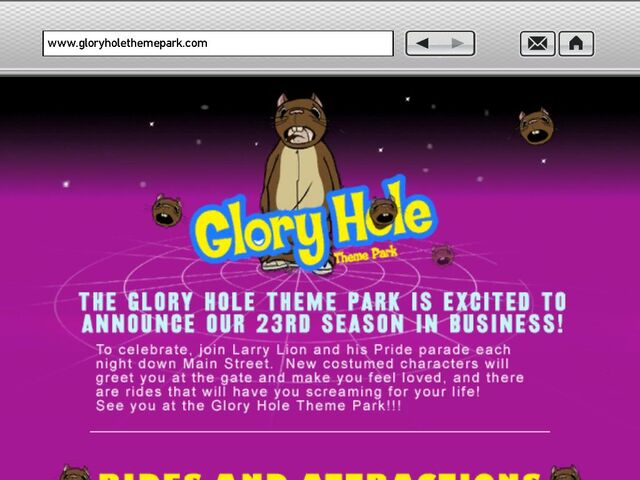 File:Gloryholethemepark.jpg