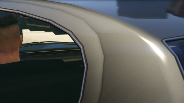 File:GuessTheCar2-GTAW-7.png