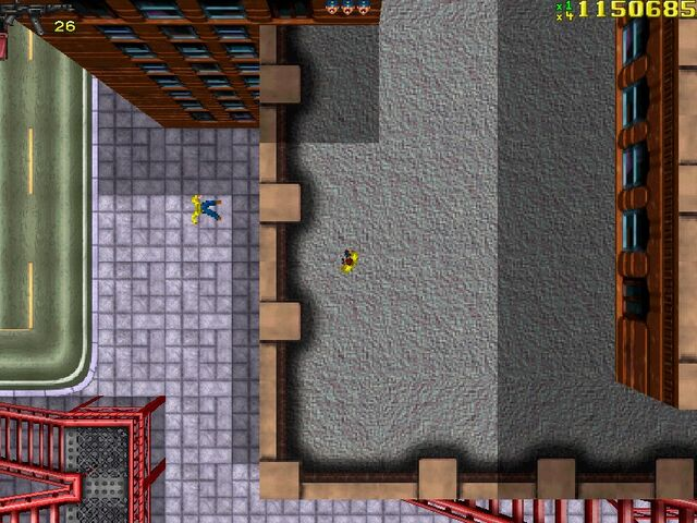 File:KeithHamYelTun-GTA1-Suicide.jpg