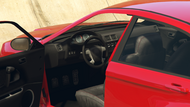 Kuruma-GTAO-InteriorView