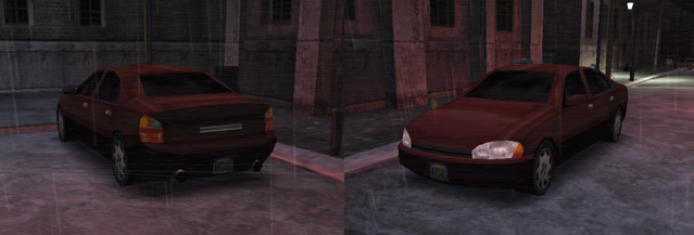 File:Manhunt2-Kuruma-front&rear.png