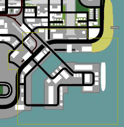 File:Ocean Docks Map.jpg