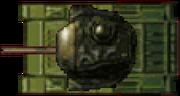 Tank-GTA1