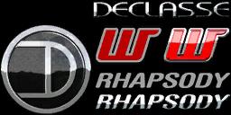 File:Rhapsody-TLAD-Badges.png