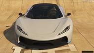 T20 GTAVpc Front
