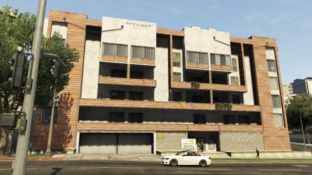 File:0605 Spanish Avenue 1.jpg