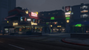 DelPerroPlaza-Night-GTAV